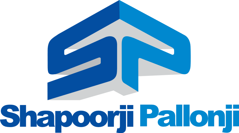 Shapoorji Pallonji Projects