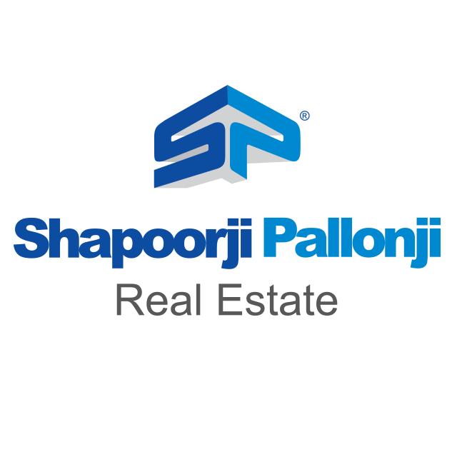 Shapoorji Pallonji Noida sector 43