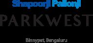 shapoorji pallonji park west bengaluru